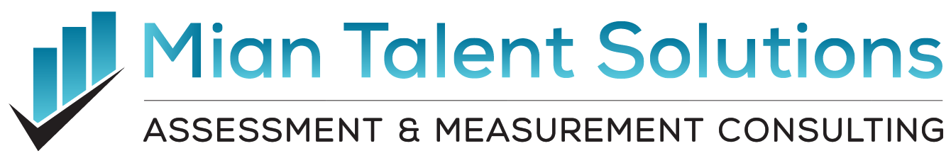 Mian Talent Solutions